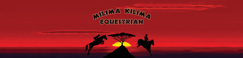 MK Equestrian